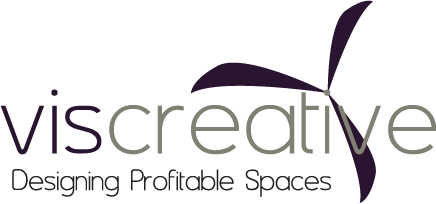 Visata Creative